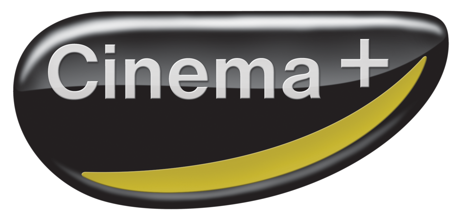 CINEMA+ spol. s r.o.