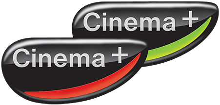 CINEMA+ spol. s r.o.